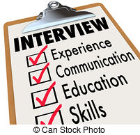 interviewing-clipart-interview