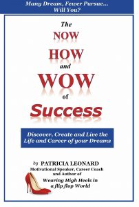 BC_jpeg-NOW, HOW & WOW Book Cover-BIG Front Cover Only
