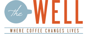 logo-wellcoffeehouse-trans