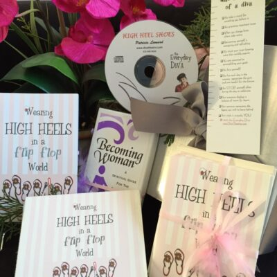Large-Womens-inspirational-book-and-cd-package-e1416840232496-768x1024