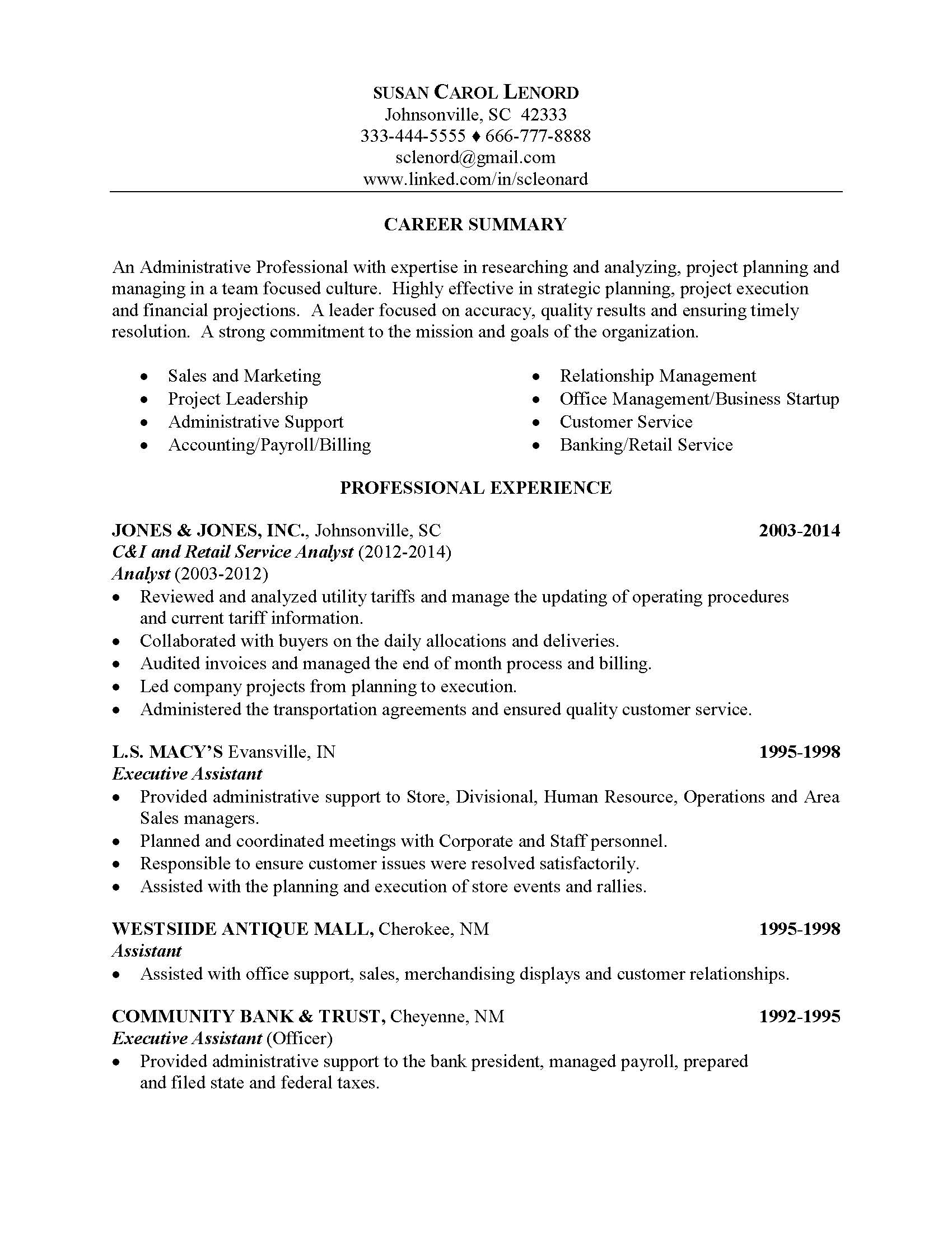 resume is your front line to success resume writing services