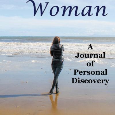 BC_Becoming Woman_5-12-2017