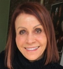 Patricia Leonard, Message Artist